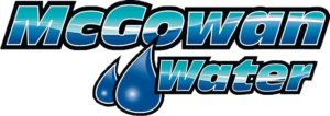 Contact Us - Open 8AM - 5PM Water