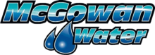 McGowan Water Products